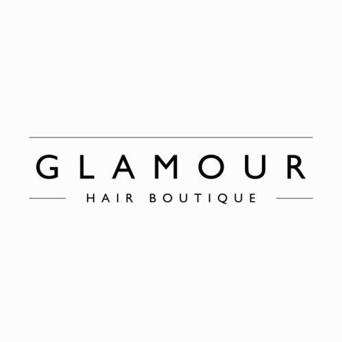 Purestrands_extension_salon_Glamourhairboutique
