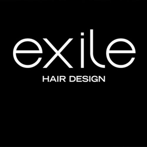 Purestrands_extension_salon_exile.png