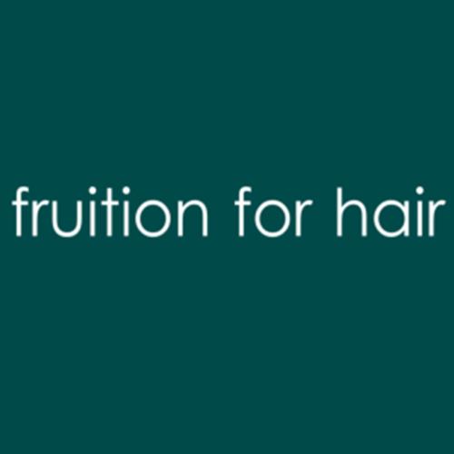 Purestrands_extension_salon_fruitionforhair.png