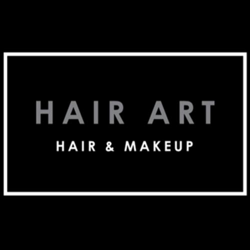 Purestrands_extension_salon_hairart.png