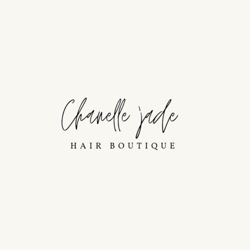 Purestrands_extension_salon_hairbychanellejade.png