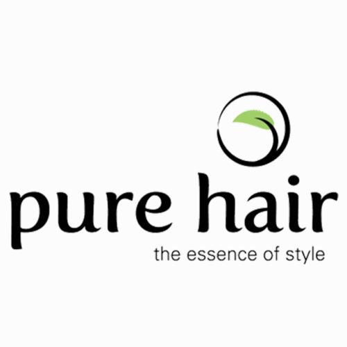 Purestrands_extension_salon_purehair.png