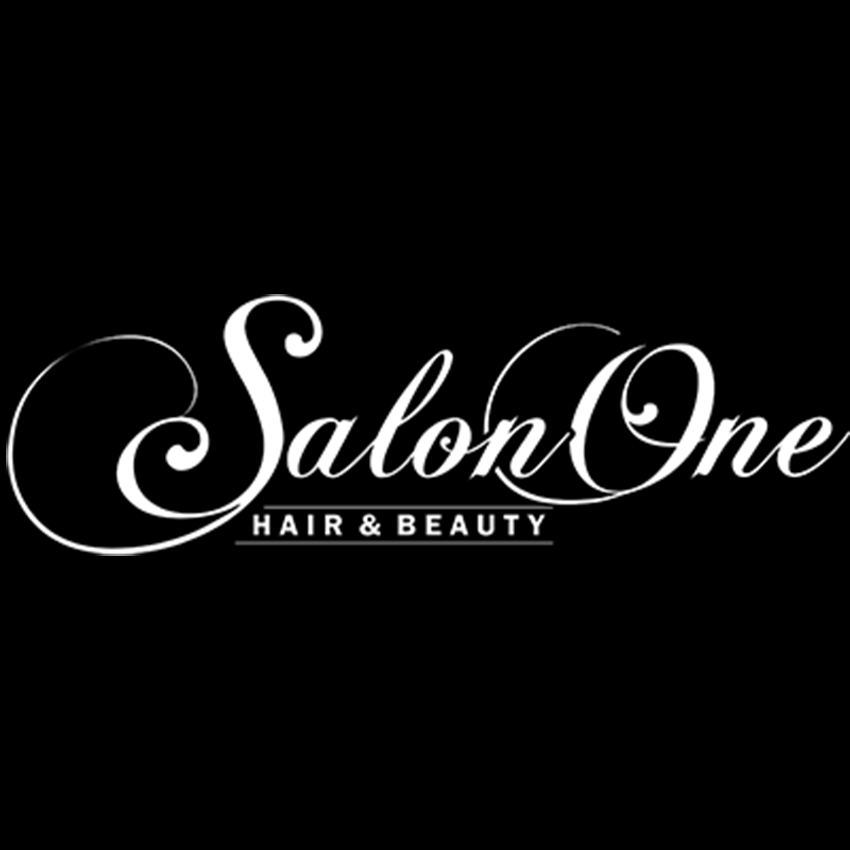 Purestrands_extension_salon_salononehairandbeauty.png