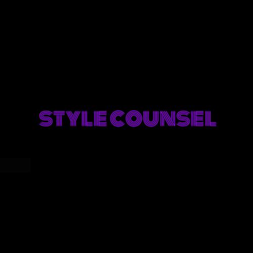 Purestrands_extension_salon_stylecounsel.png
