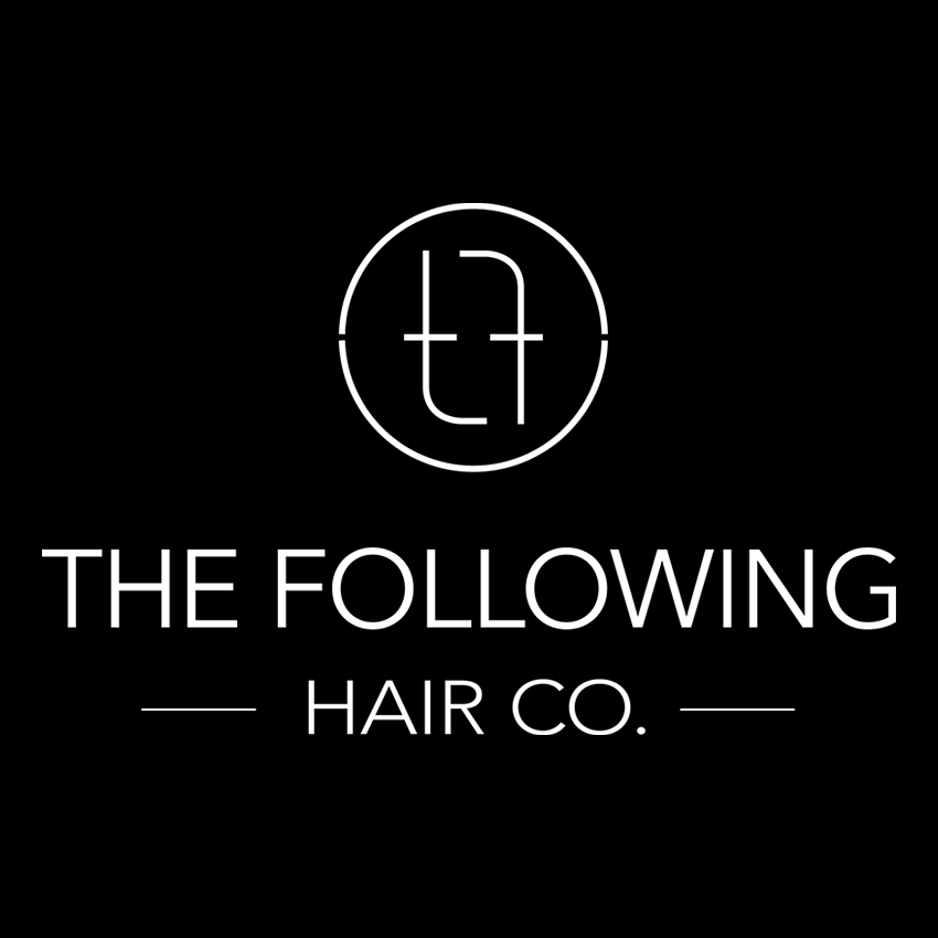 Purestrands_extension_salon_thefollowinghairco.png