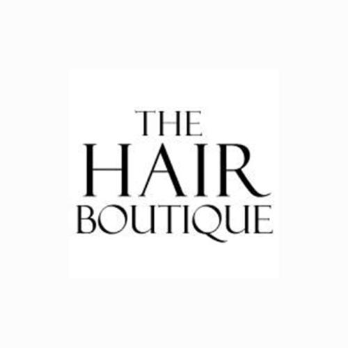 Purestrands_extension_salon_thehairboutique.png