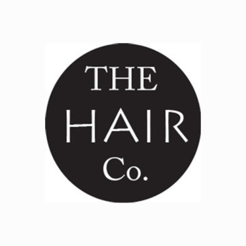 Purestrands_extension_salon_thehairco.png