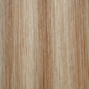 Purestrands_top_qualitly_hair_extensions_18613_foiled_or_piano_blonde.png