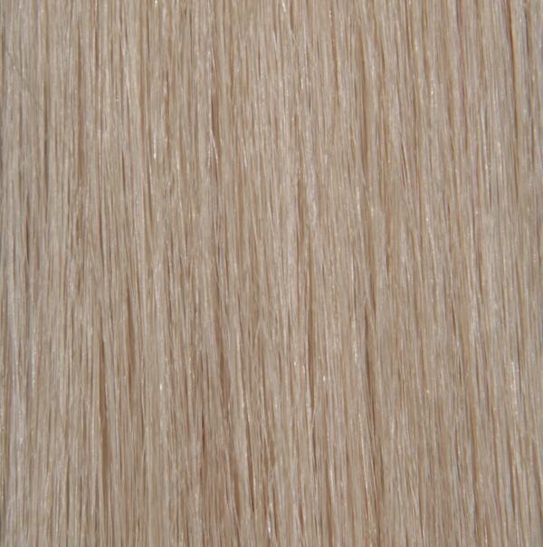 Purestrands_top_qualitly_hair_extensions_18B_Beige_blonde.png