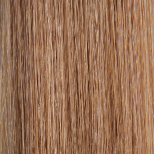 Purestrands_top_qualitly_hair_extensions_18_golden_blonde.png