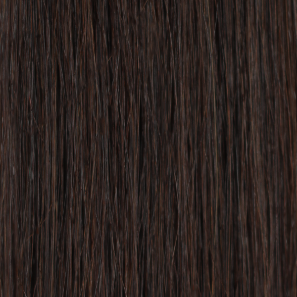 Purestrands_top_qualitly_hair_extensions_1B_Darkest_brown.png