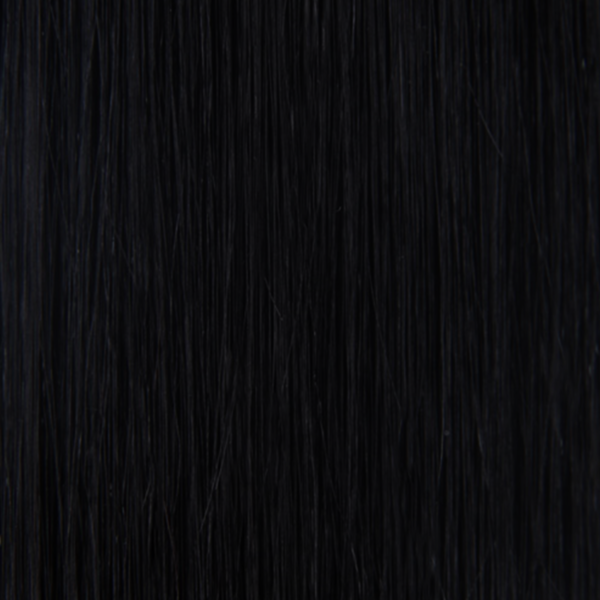Purestrands_top_qualitly_hair_extensions_1_Black.png