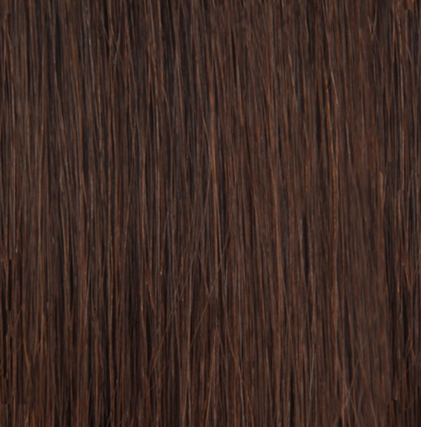 Purestrands_top_qualitly_hair_extensions_2_brown.png
