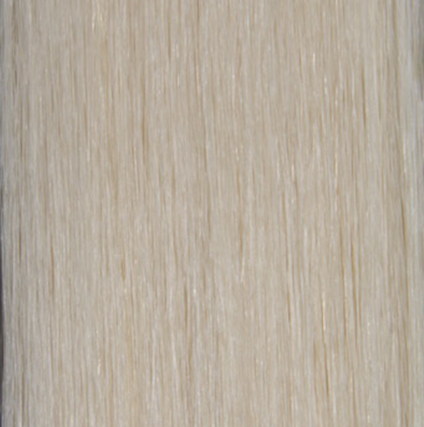 Purestrands_top_qualitly_hair_extensions_60A_Lightest_ash_blonde.png