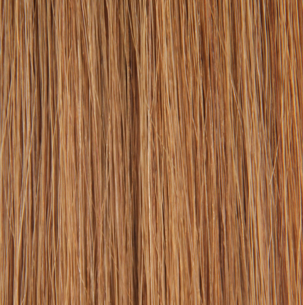 Purestrands_top_qualitly_hair_extensions_8_warm_Dark_blonde.png