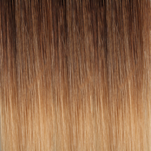 Purestrands_top_qualitly_hair_extensions_ombre_dark_to_light.png
