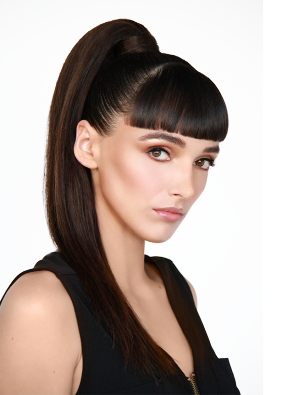 purestrands_ponytail_best_quality_humanhair_extensions