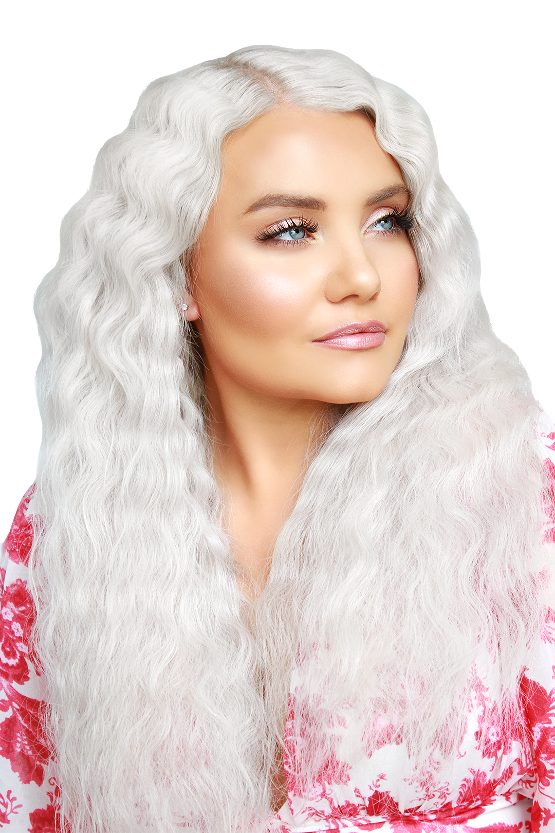 purestrands_top_quality_hair_extensions.png