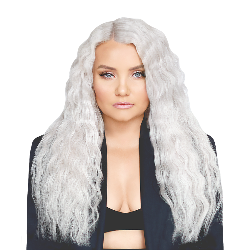 purestrands_top_quality_human-hair_extensions