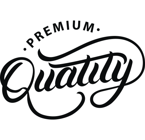Purestrands_premium_quality_extension