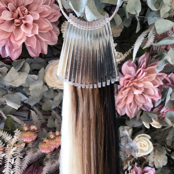 top_qualitly_hair_extensions_colour_ring_colours_options
