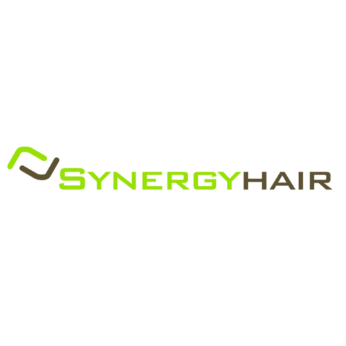 synergy-newmarket_-REMY_human_hair_extension_brand_Purestrands