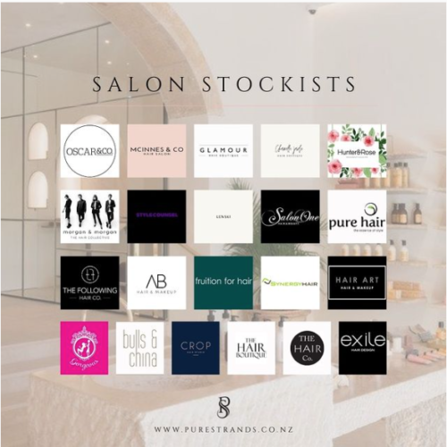hair_extensions_stockist_nearme_Purestrands_salons