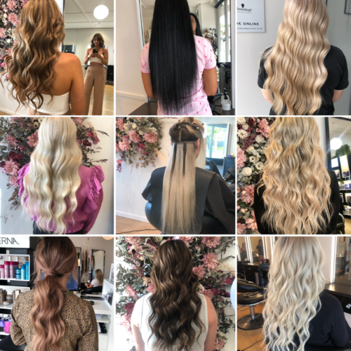 hair_extensions_safe_application_tapein_weft_PureStrands